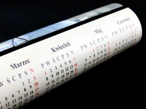 kalendarze-listwowane