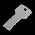 pendrive-w-ksztalcie-klucza